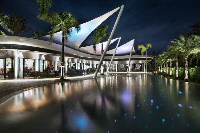 Pavilions_56_FireFly_Pool_Night_IMG_4518_Final_preview