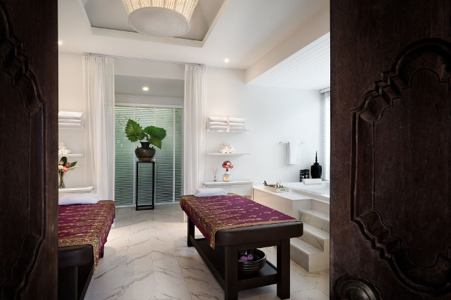 Spa Room_preview