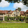 Frimley Hall Hotel, Camberley in Surrey