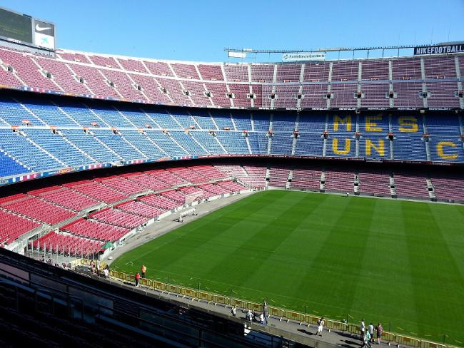 football-stadium-344211_1920