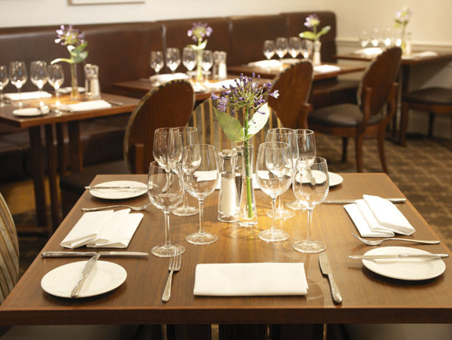 frimley_dining_gallery