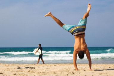 handstand-2224104_1920