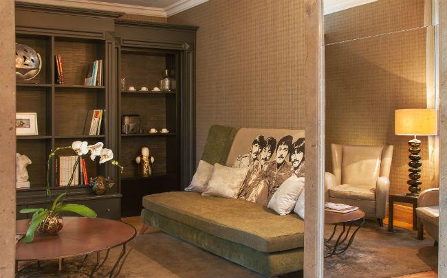 Hotel-Palazzo-Manfredi-Lounge-Area