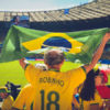 Brazilian-football-shirt