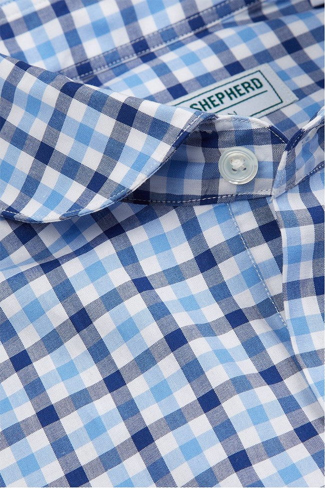 Cb_Blue_Navy_Gingham_Check_DE_1_1024x1024