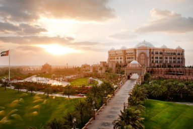 EMIRATES-PALACE2