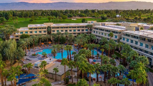 Hyatt-Regency-Indian-Wells-Resort-and-Spa-P334-Aerial-Villas.adapt.16x9.1280.720