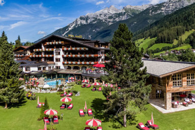 Spa_Hotel_Jagdhof_Neustift_Tirol_Stubaital_5_Sterne_Luxus-5-Sterne-Spa-Hotel-Jagdhof_03
