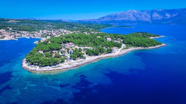 Sumartin-Bay,-Brac-Island-(19)
