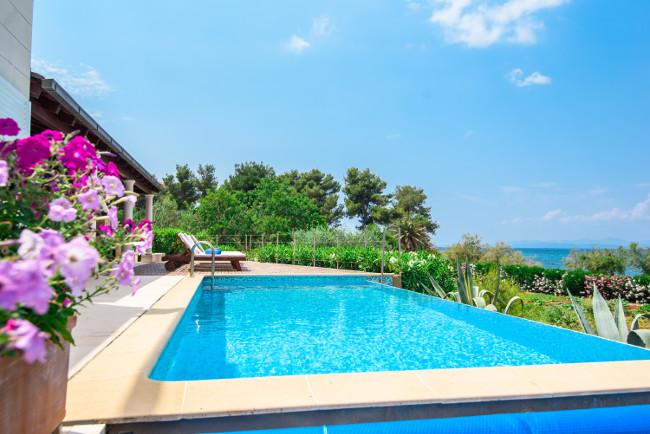 Villa Corrine, Mirca Bay, Brac Island (73)