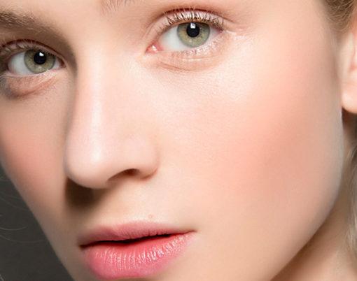 dewy-pretty-clear-skin