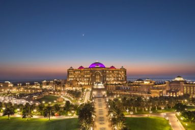 emirates-palace-abu-dhabi.jpg;width=1905;height=794;mode=crop;anchor=middlecenter;autorotate=true;quality=90;scale=both;progressive=true;encoder=freeimage