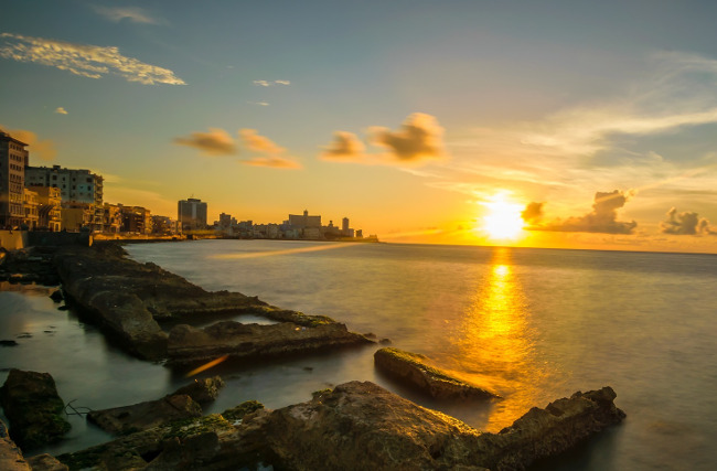 Havana Cuba Travel Packages