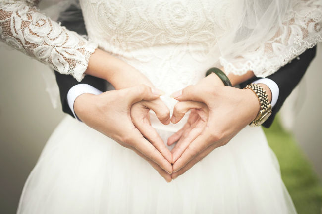 marriage-wedding-love