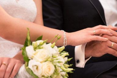 wedding-997634_1920