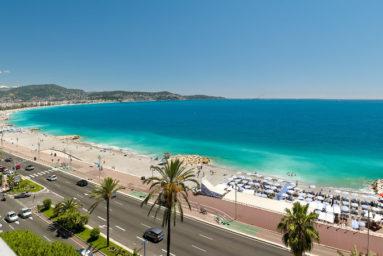 Radisson Nice juin 2014-018171 (hi-def)