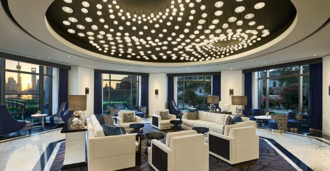 Bellagio-Hotel-Shanghai