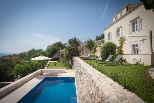 Villa Analisse, Dubrovnik, Dubrovnik area (34)