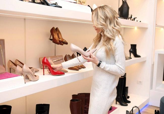 luxury-shoes