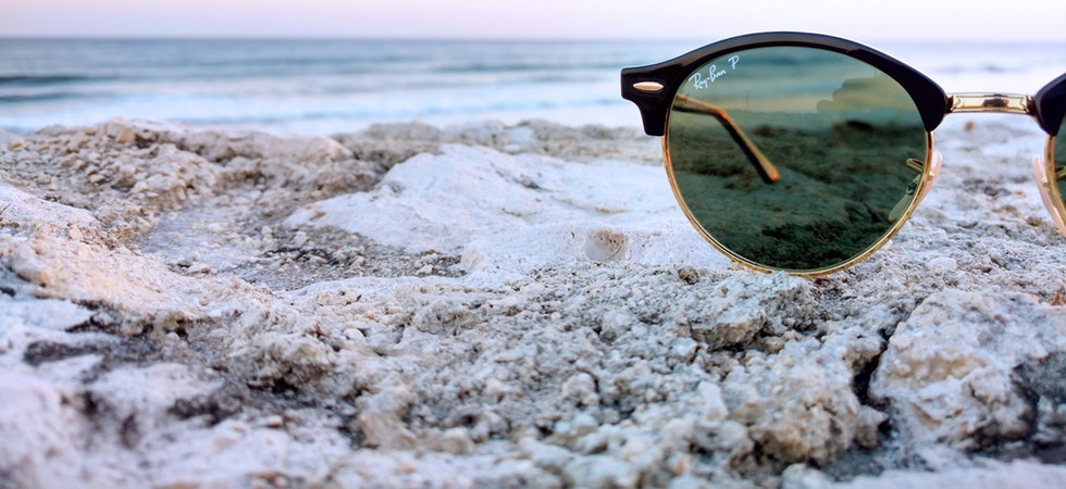 summer-style-sunglasses