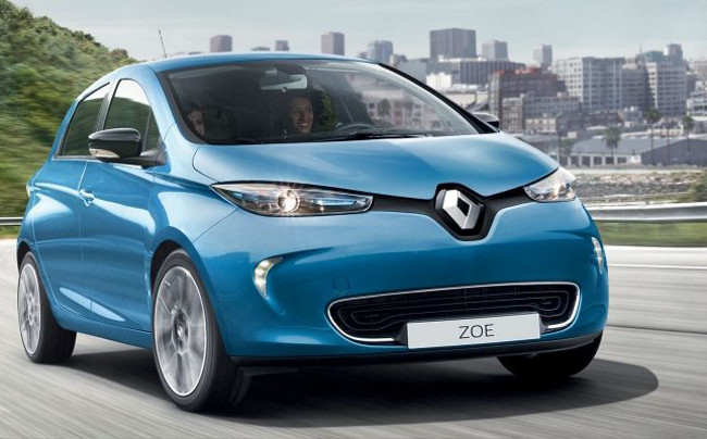 zoe-whatcar-banner.png.ximg.full.hero