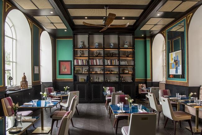 Adelaide-restaurant-Hotel-Vilòn