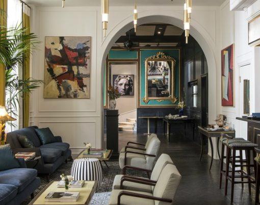 Lounge-area-Hotel-Vilon