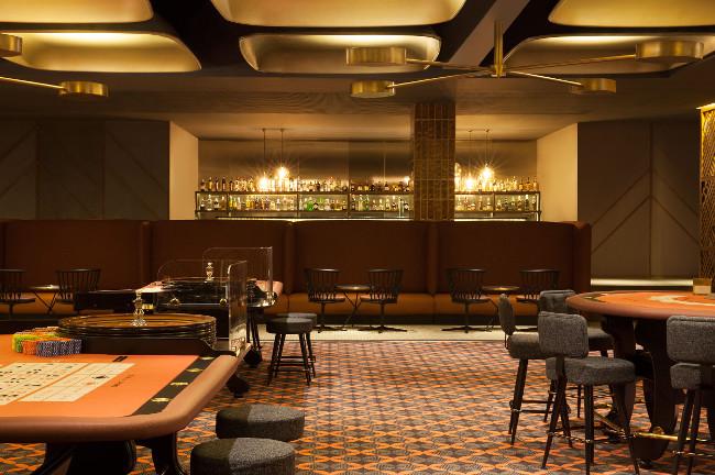 Ibiza-Gran-Hotel-Gallery-casino-de-ibiza-gaming-room2