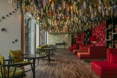 Flower-Room-Hotel-Torel-Avantgarde