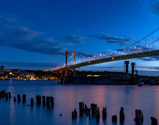 alvsborgsbron