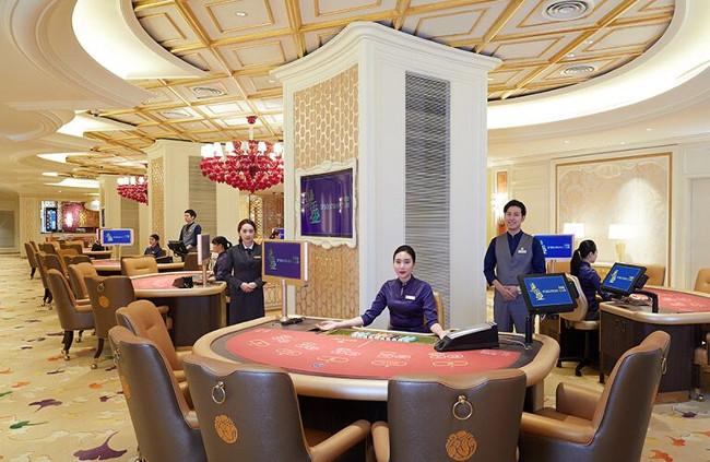 new casino uk 2019