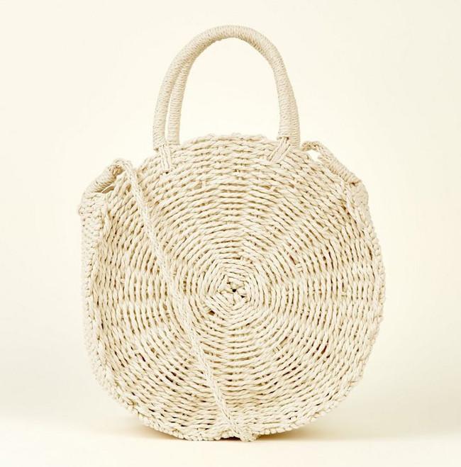 cream-circle-woven-straw-tote-bag-