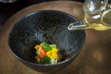 heritage-tomato-curd-green-tomato-seeds-olive-oil-marjoram-3