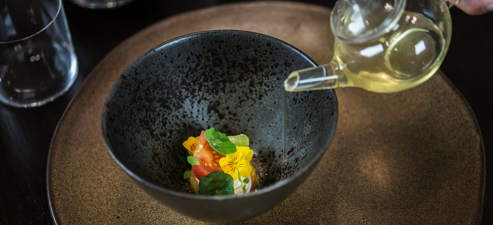 heritage-tomato-curd-green-tomato-seeds-olive-oil-marjoram-3
