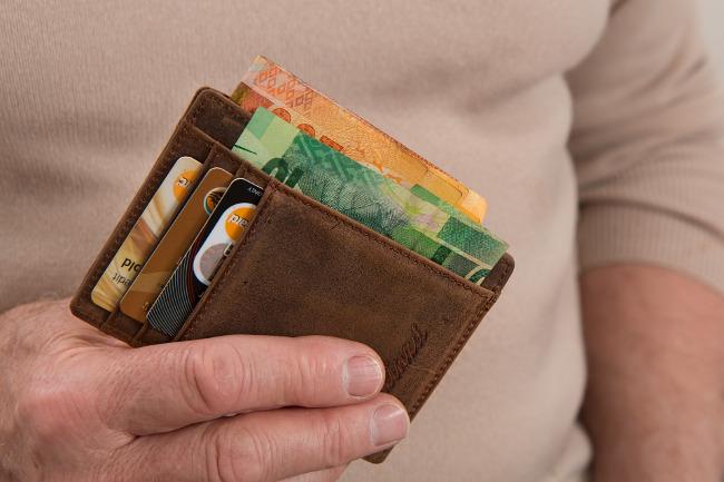 wallet-