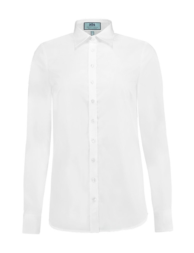 womens-white-poplin-semi-fitted-shirt-single-cuff-SMPGA220-N01-08-800px-1040px