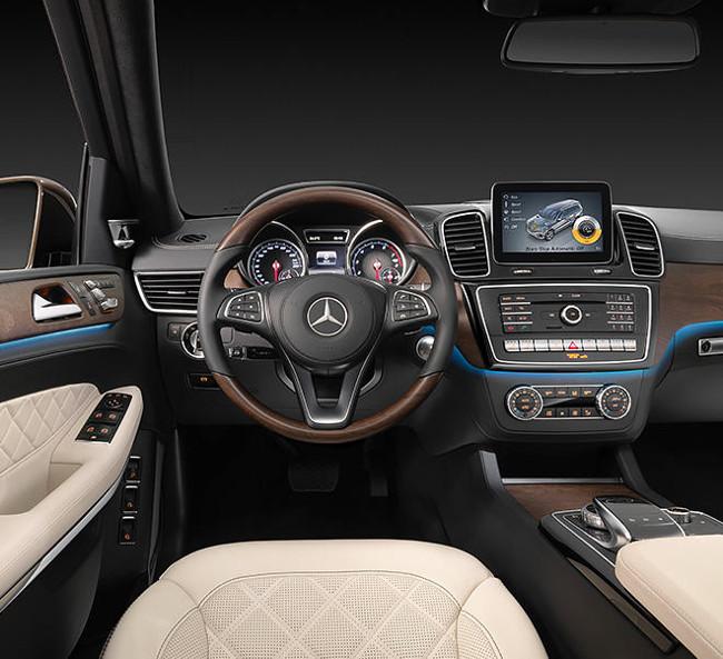 06-Mercedes-Benz-Vehicles-GLS-SUV-2015-offroad-660x6021-660x602
