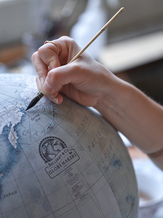Credit_Tom_Bunning_Bellerby_Globemakers_290617_0320