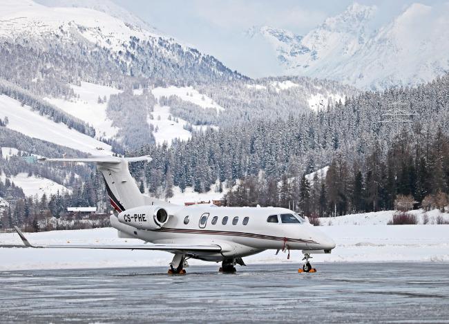 aircraft-