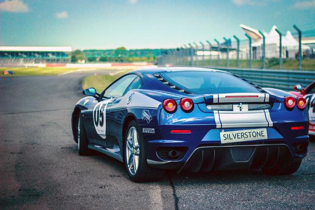 car-race-