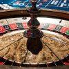 roulette-wheel-casino