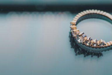close-up-color-diamond-998521