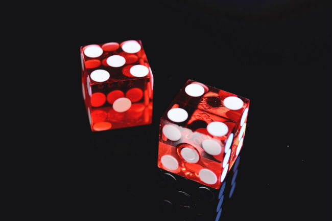 casino-dice