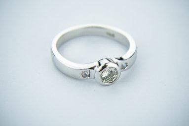 engagement-ring-