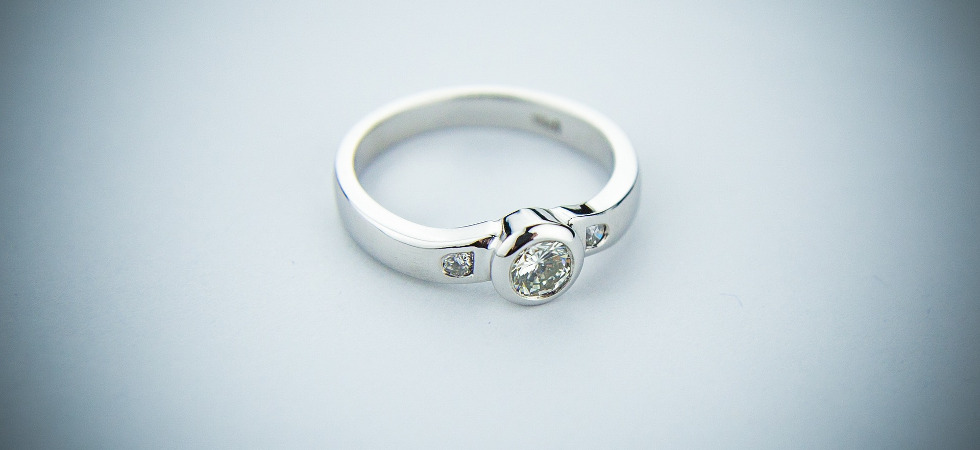 engagement-ring-