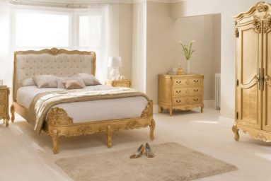 gold-leaf-baroque-antique-french-style-bed