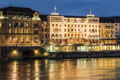 grand-hotel-les-trois-rois