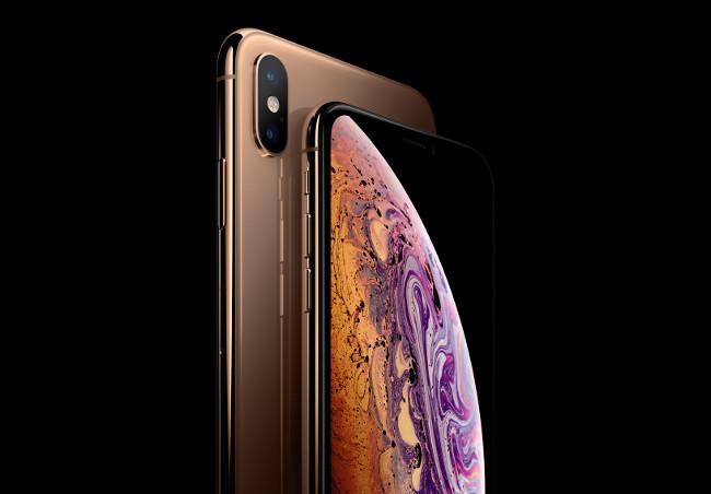 iPhone-Xs-XsMax-reviews-09182018