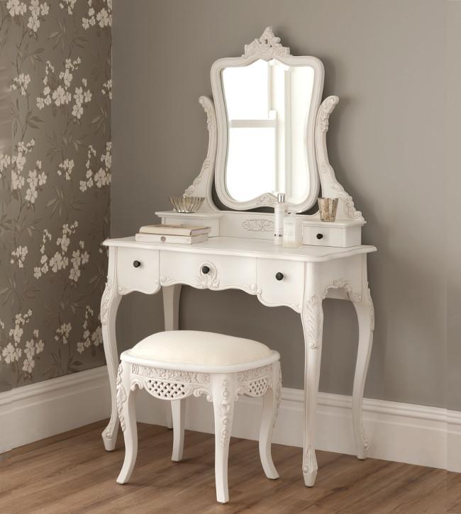 la-rochelle-antique-french-dressing-table-set-p29328-27198_zoom