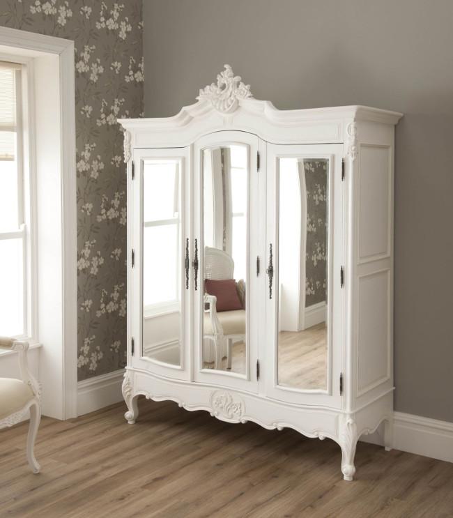 la-rochelle-shabby-chic-antique-style-wardrobe-p27634-16663_zoom